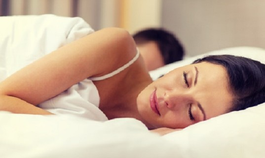 Health Benefits Of Quality Sleep