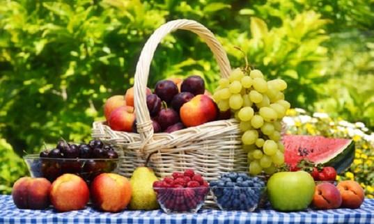 Foods That Help Eliminate Abdominal Bloating
