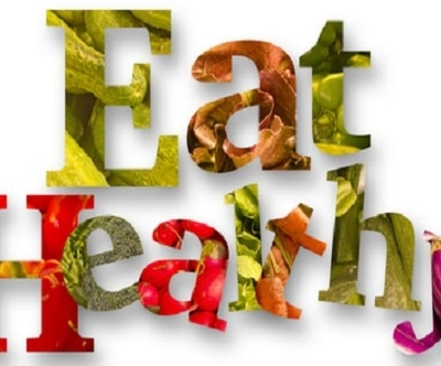 How to Stick to Healthy Eating | kiipfit.com